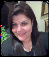 WELCOMING Clinical Social Worker / Counselor – Jacqueline Zakhary!