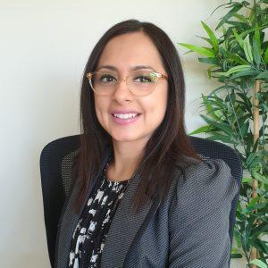 Dr Rakhee Makadia- Clinical Psychologist